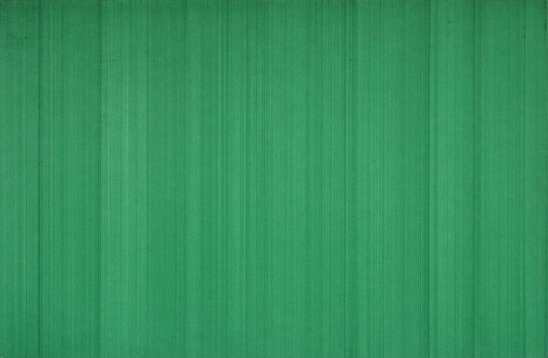 col. 004 grün