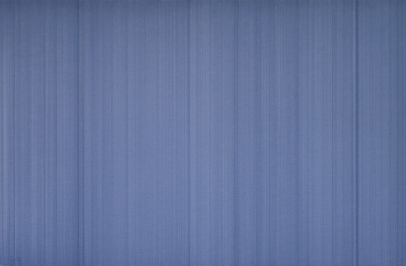 col. 017 stahlblau