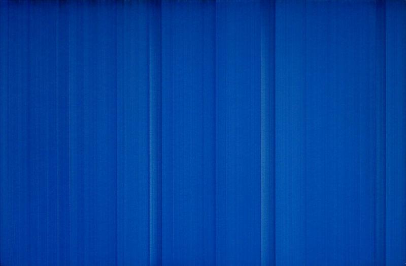 col. 003 blau