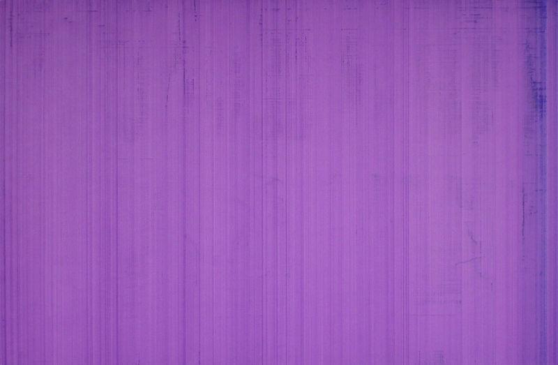 col. 008 violett