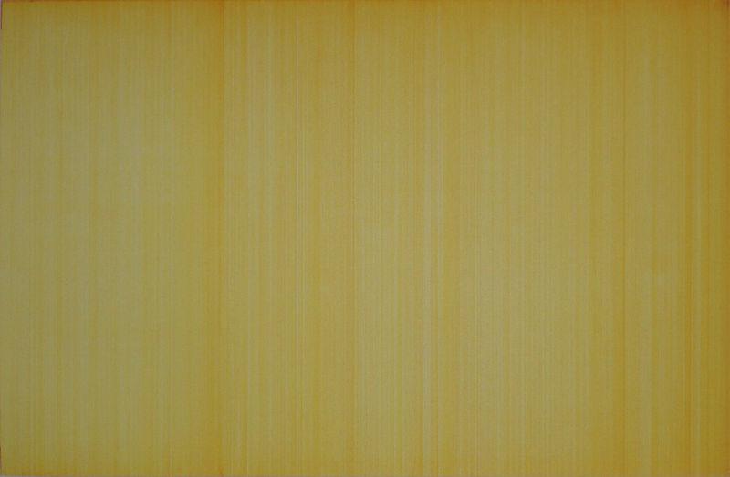 col. 005 gelb