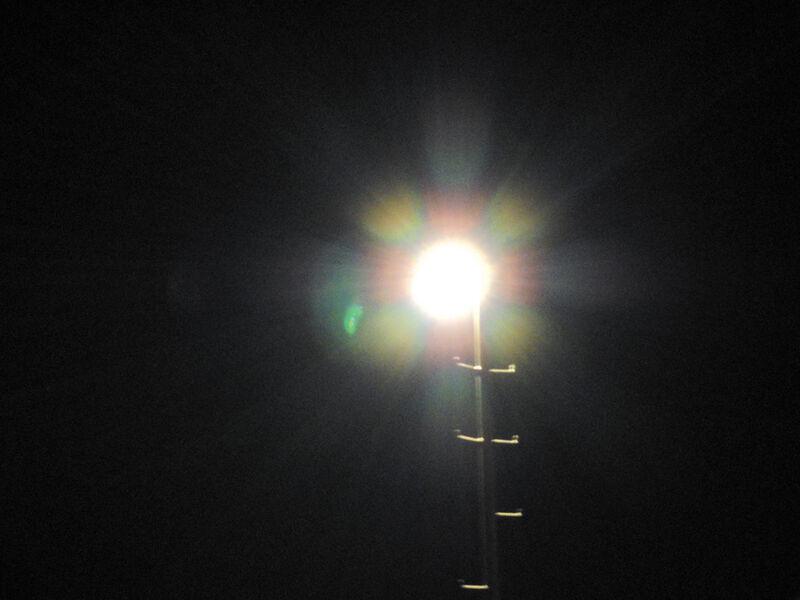 0050 (Flutlicht)