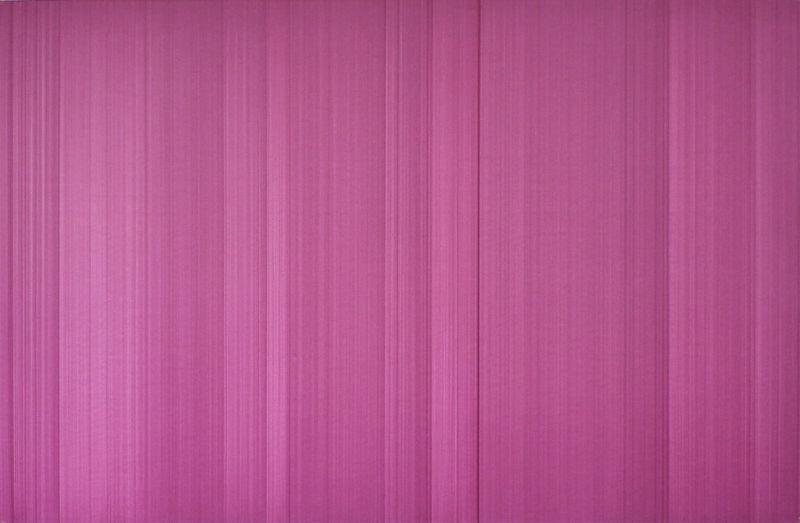 col. 020 rotviolett