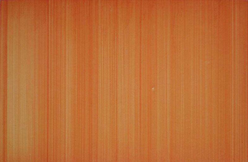 col. 006 orange