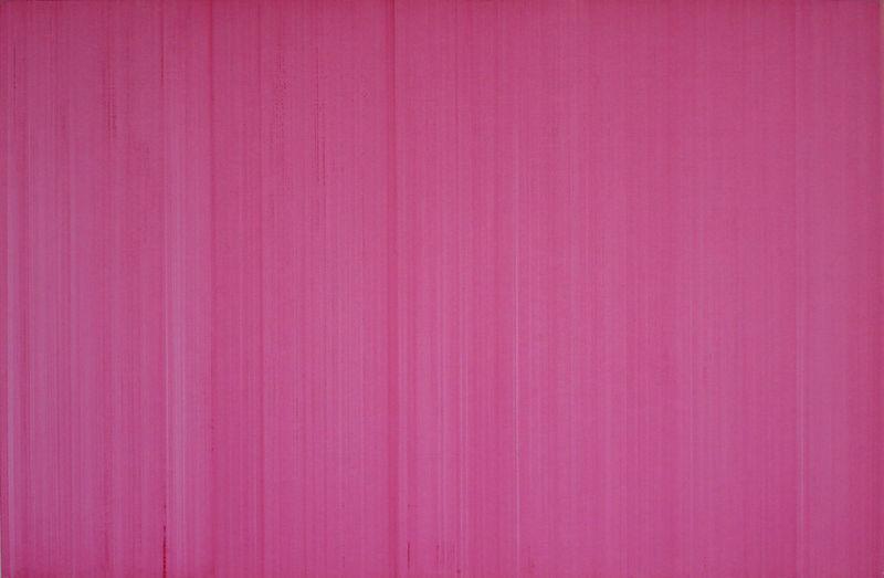 col. 009 rosa