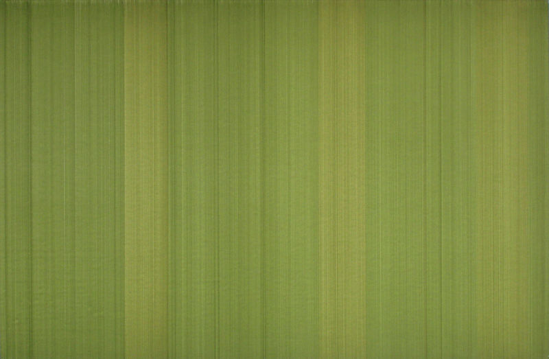 col. 015 olivgrün