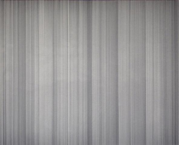 Stb. 68/97, black gray, No.1