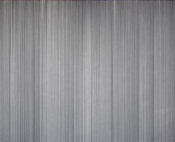Stb. 68/97, black gray, No.10