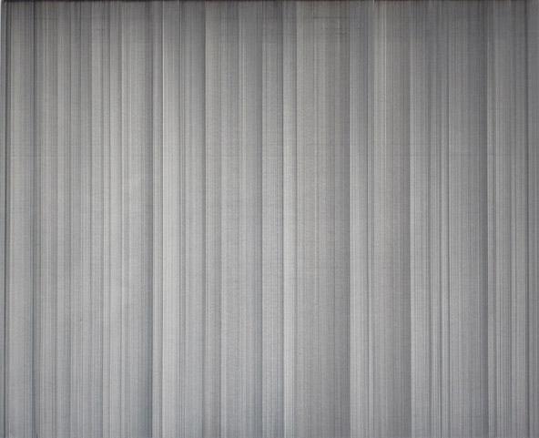 Stb. 68/97, black gray, No.2