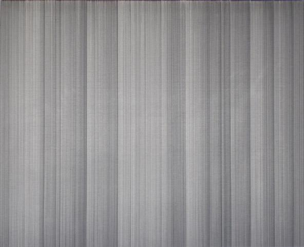 Stb. 68/97, black gray, No.3