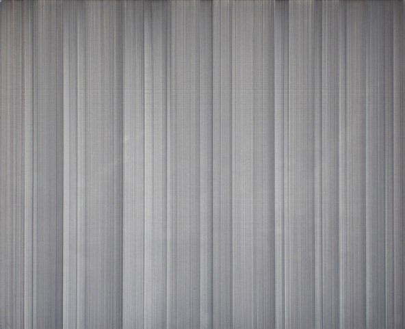 Stb. 68/97, black gray, No.4