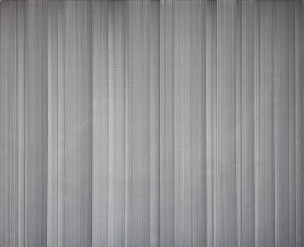 Stb. 68/97, schwarzgrau, Nr.4