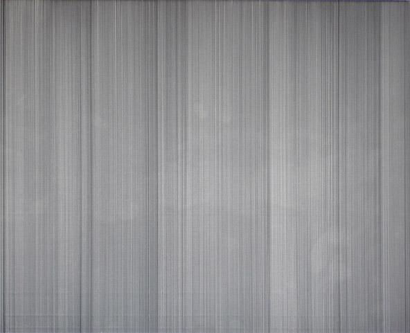 Stb. 68/97, black gray, No.5