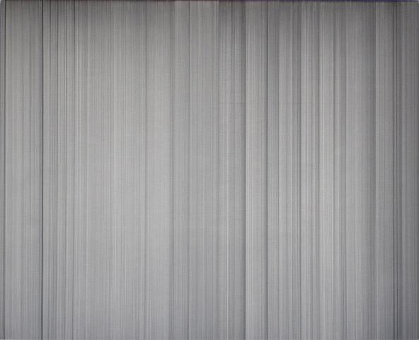 Stb. 68/97, black gray, No.6