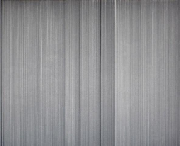 Stb. 68/97, black gray, No.7