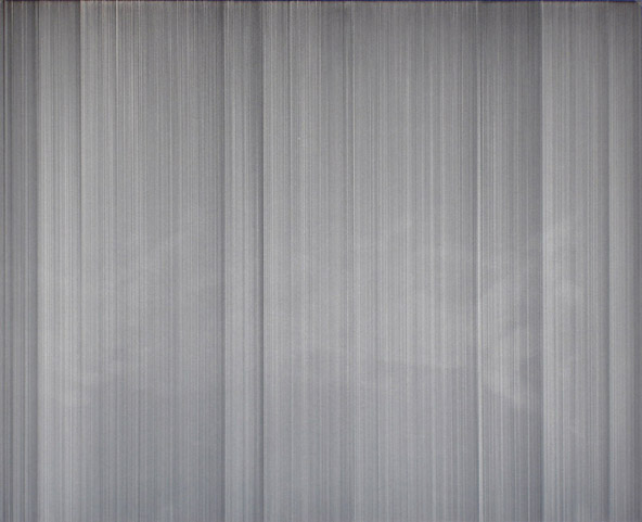 Stb. 68/97, black gray, No.8