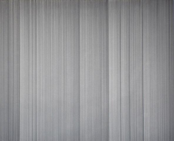 Stb. 68/97, black gray, No.9