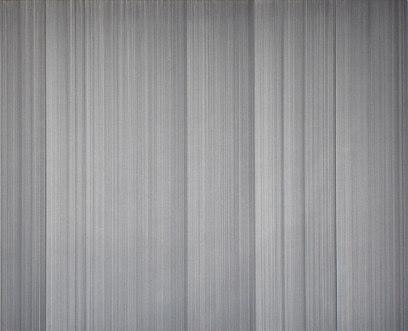 Stb. 68/97, schwarzgrau, Nr.9